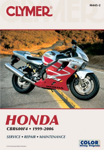 honda cbr 125 r repair manual pdf