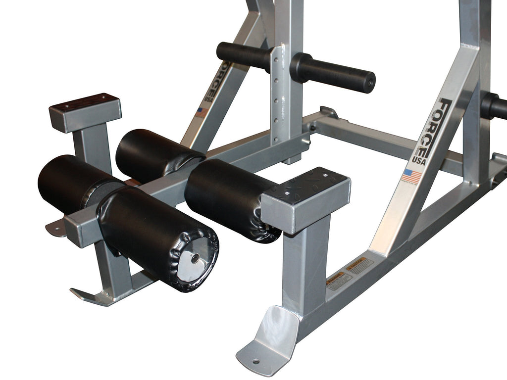 hyperextension home gym 50035 manual