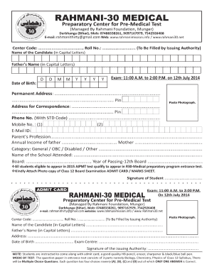 Mediclinic application forms 2018 pdf