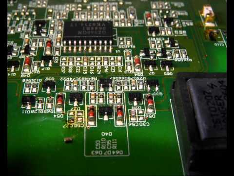 Lcd tv inverter board troubleshooting and repair pdf