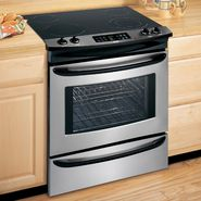 user manual for sears kenmore convection oven c880