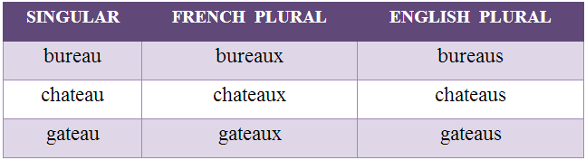 Plural of spacecraft oxford dictionary