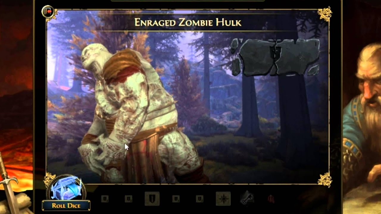 Neverwinter how to get enchanted keys