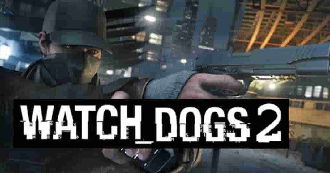 Watch dogs 2 how to start data transfer