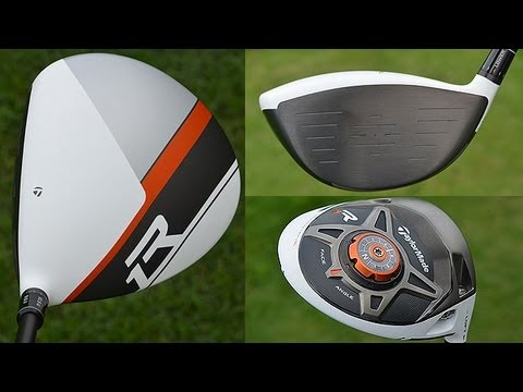 taylormade r1 adjustment instructions