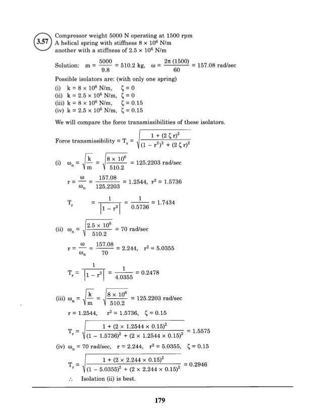 solution manual of engineering optimization by ss rao