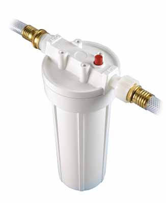 camco evo water filter manual