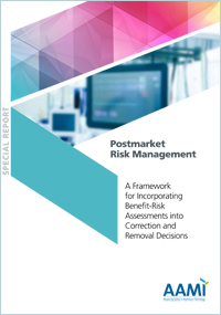 Corrective services nsw risk management guide