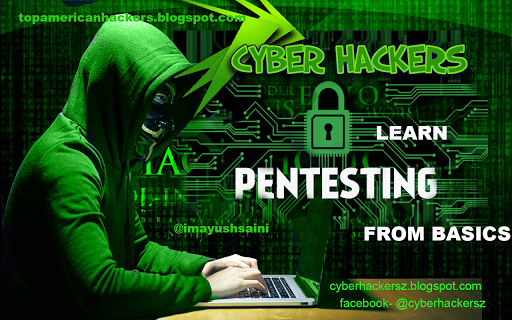 Android penetration testing tutorial