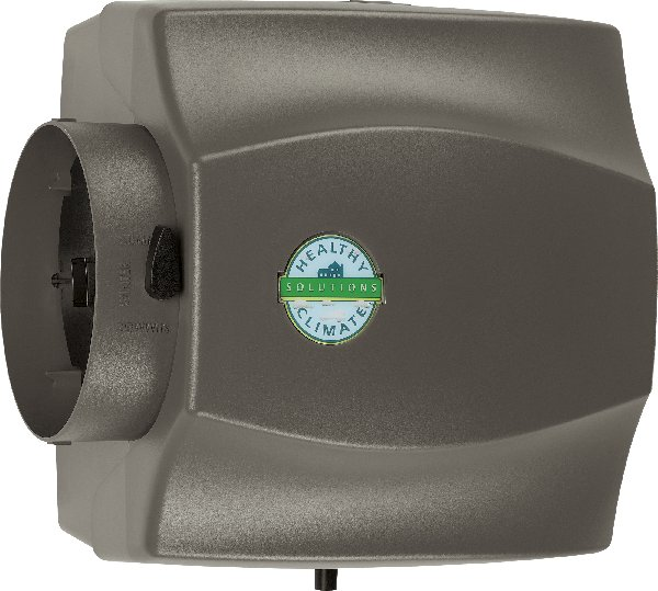healthy climate solutions humidifier manual
