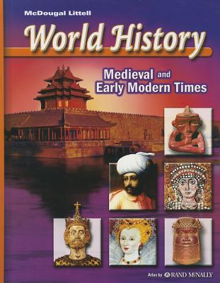 History of the caliphs pdf