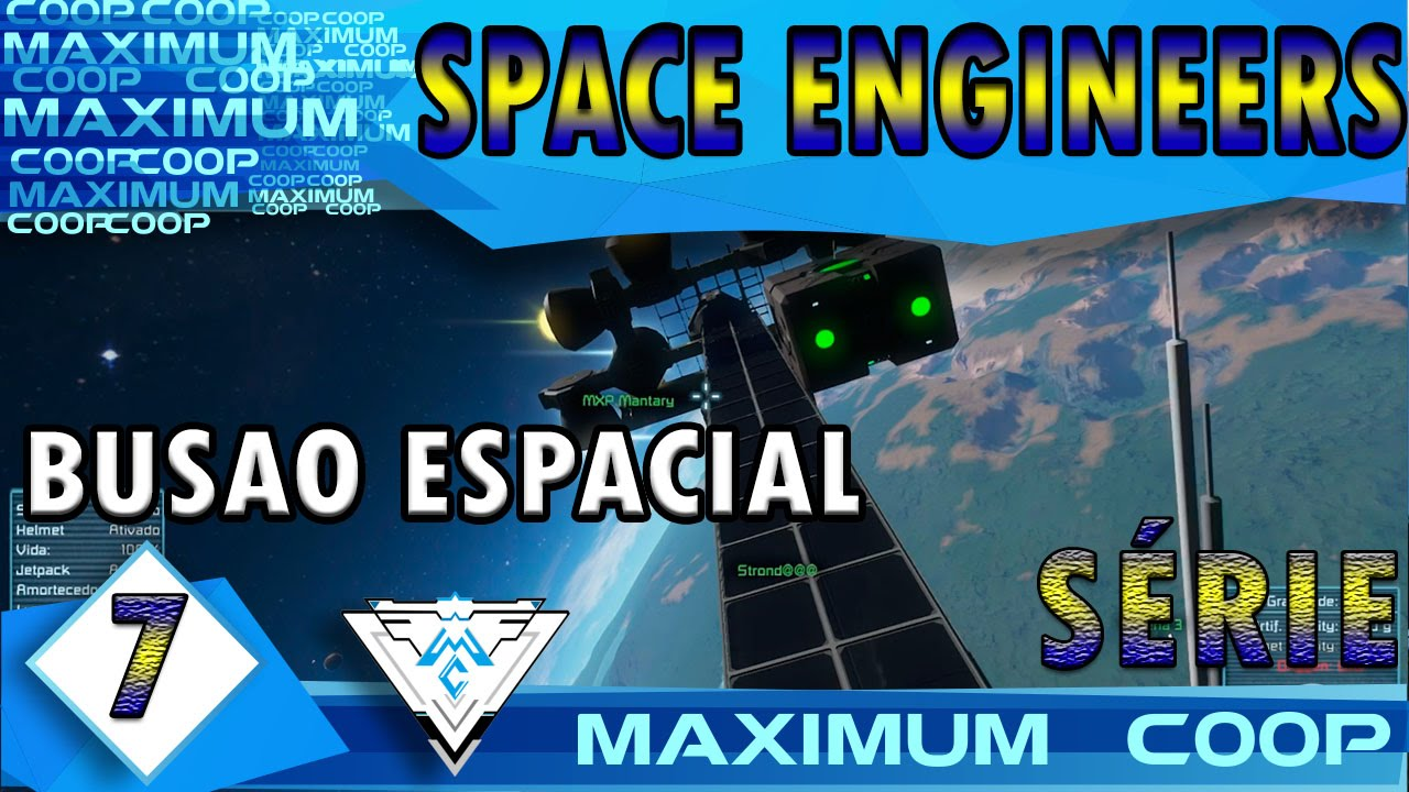 Space engineers jump drive how to use