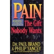 The gift of pain paul brand pdf