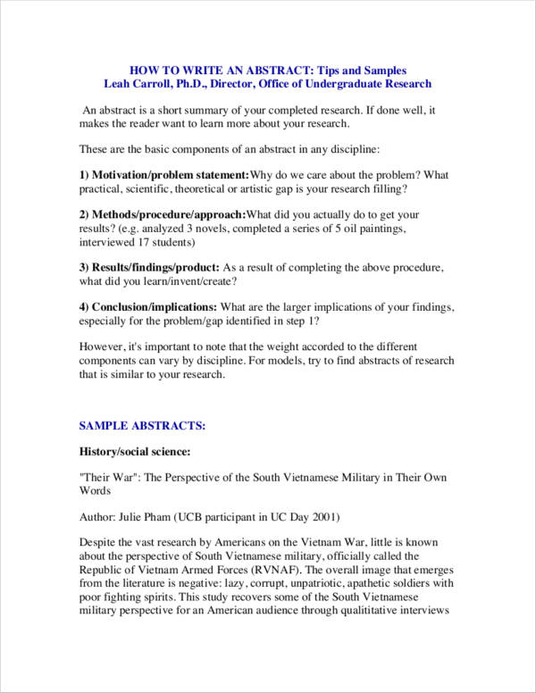 Writing about art sayre pdf