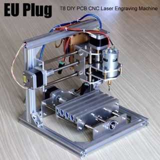 Www instructables com id t8 mini cnc complete guide